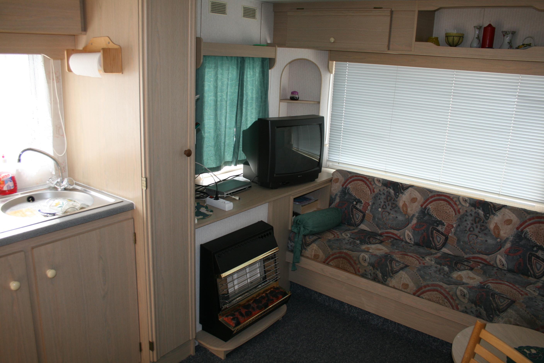 wohnwagen zu vermieten te huur xlfamily. Black Bedroom Furniture Sets. Home Design Ideas